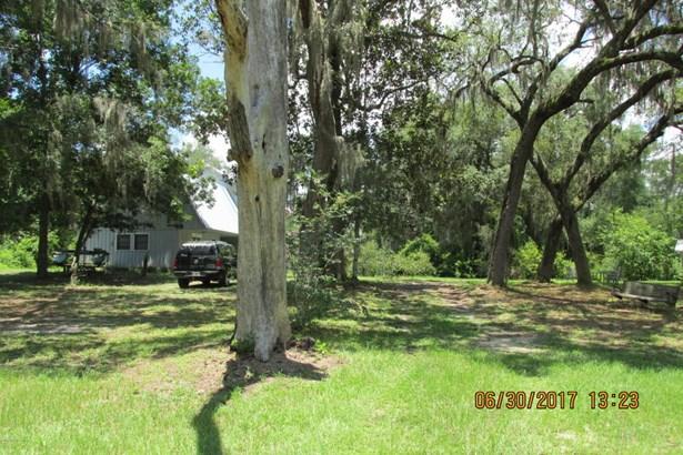6370 Baker , Keystone Heights, FL - USA (photo 5)