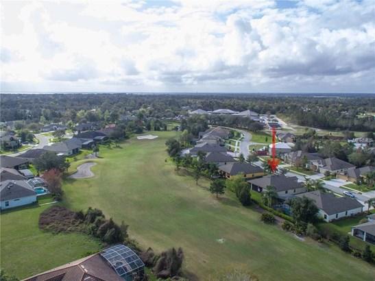 360 Hammock Oak Cir , Debary, FL - USA (photo 1)