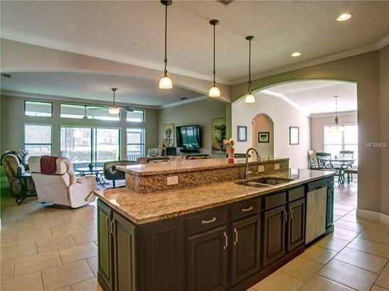 360 Hammock Oak Cir , Debary, FL - USA (photo 2)