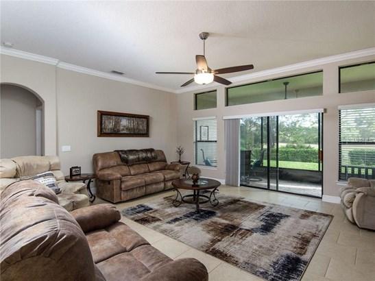 360 Hammock Oak Cir , Debary, FL - USA (photo 3)