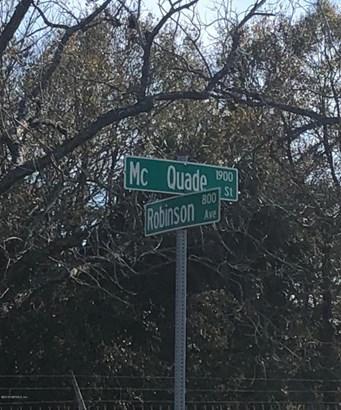 0 Mcquade , Jacksonville, FL - USA (photo 3)
