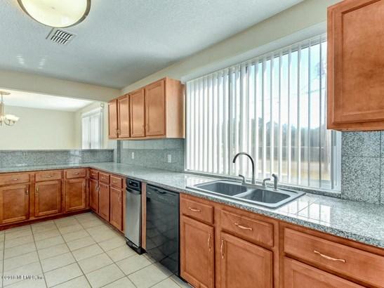 54271 Evergreen , Callahan, FL - USA (photo 5)