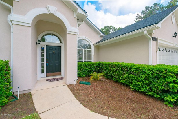9197 Spindletree , Jacksonville, FL - USA (photo 3)