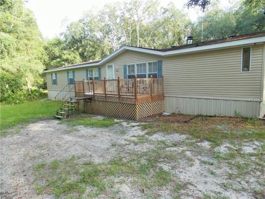 4050 Sw 129th , Webster, FL - USA (photo 2)
