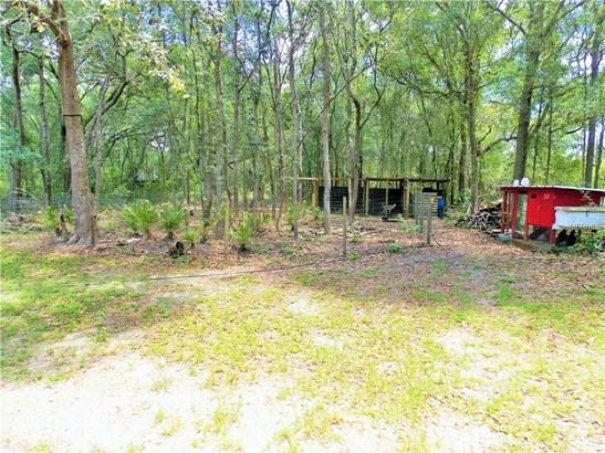 4050 Sw 129th , Webster, FL - USA (photo 5)