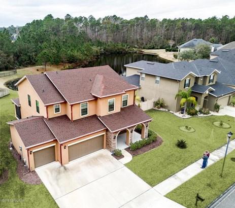 692 Tree Swallow , Jacksonville, FL - USA (photo 2)