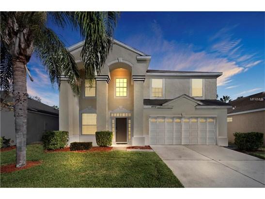 8060 King Palm , Kissimmee, FL - USA (photo 1)