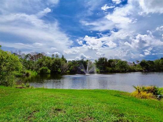 335 Monika , Anastasia Island, FL - USA (photo 1)