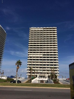 2900 Atlantic 1403 1403, Daytona Beach, FL - USA (photo 1)