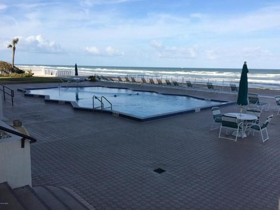 2900 Atlantic 1403 1403, Daytona Beach, FL - USA (photo 2)