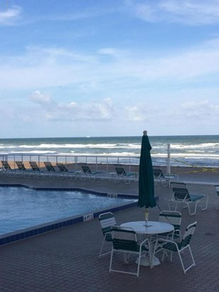 2900 Atlantic 1403 1403, Daytona Beach, FL - USA (photo 3)