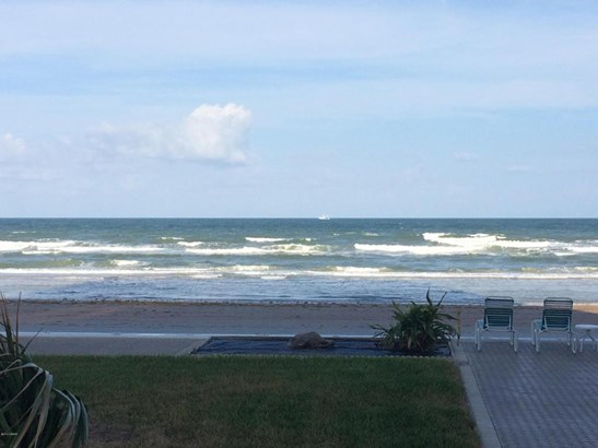 2900 Atlantic 1403 1403, Daytona Beach, FL - USA (photo 4)