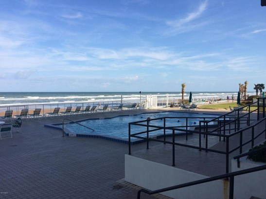 2900 Atlantic 1403 1403, Daytona Beach, FL - USA (photo 5)