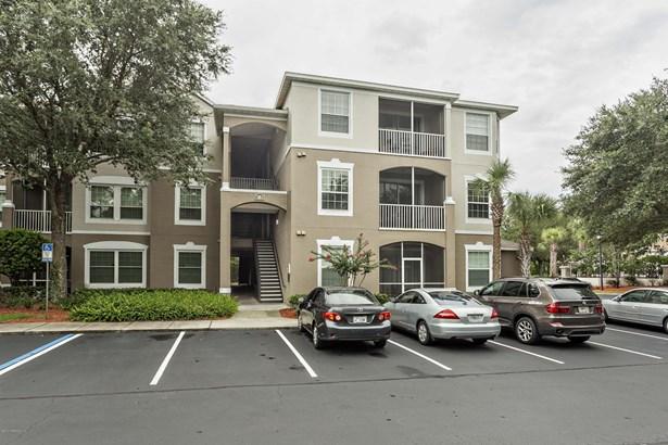 10550 Baymeadows 213 213, Jacksonville, FL - USA (photo 1)