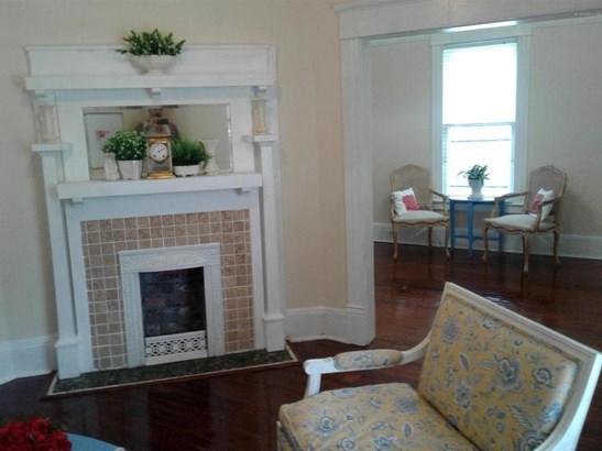 1824 Hubbard , Jacksonville, FL - USA (photo 4)