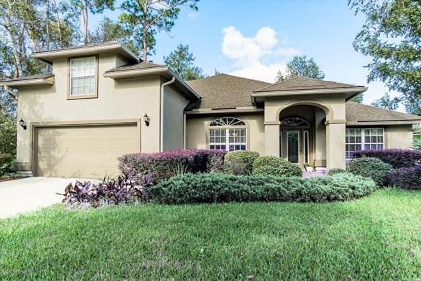 3071 Five Oaks , Green Cove Springs, FL - USA (photo 1)