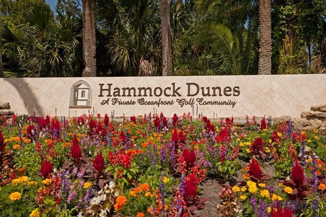 15 Avenue De La Mer 2106 2106, Palm Coast, FL - USA (photo 2)