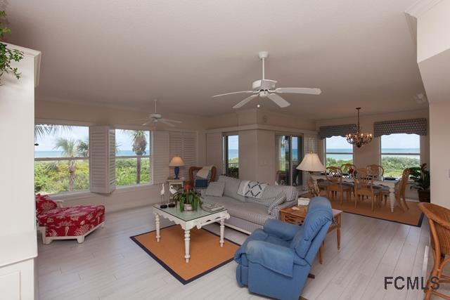 15 Avenue De La Mer 2106 2106, Palm Coast, FL - USA (photo 5)