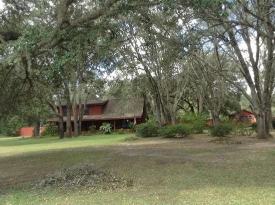 110 Lynne , Palatka, FL - USA (photo 1)