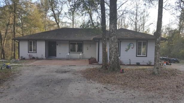 5017 Licorice , Middleburg, FL - USA (photo 1)