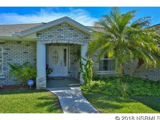 2821 Pine Tree Dr , Edgewater, FL - USA (photo 2)