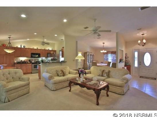 2821 Pine Tree Dr , Edgewater, FL - USA (photo 4)