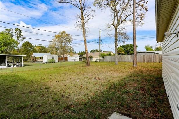 705 Vardon , Deltona, FL - USA (photo 4)