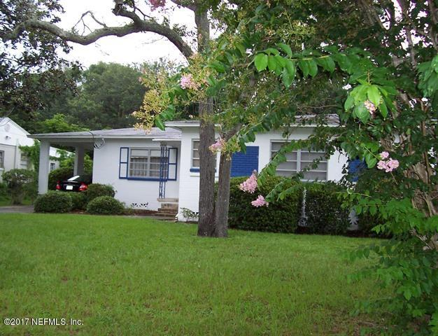 8375 Bordeau , Jacksonville, FL - USA (photo 2)