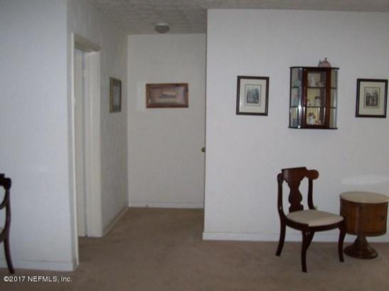 8375 Bordeau , Jacksonville, FL - USA (photo 3)