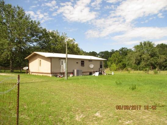 10287 113th , Hampton, FL - USA (photo 4)
