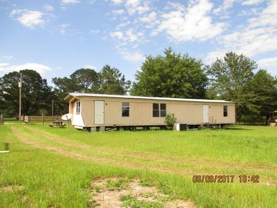 10287 113th , Hampton, FL - USA (photo 5)