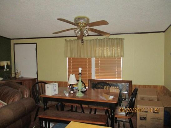 10939 105th , Brooker, FL - USA (photo 4)