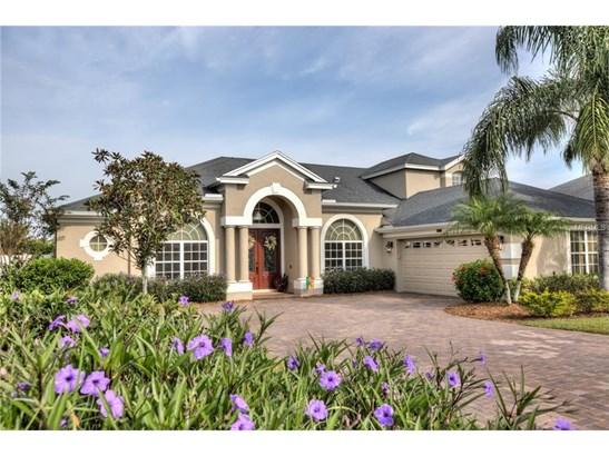 1057 Home Grove , Winter Garden, FL - USA (photo 1)