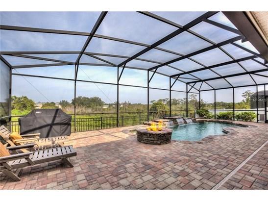 1057 Home Grove , Winter Garden, FL - USA (photo 3)
