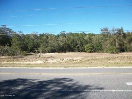0 Cr 214 & 315 , Keystone Heights, FL - USA (photo 2)