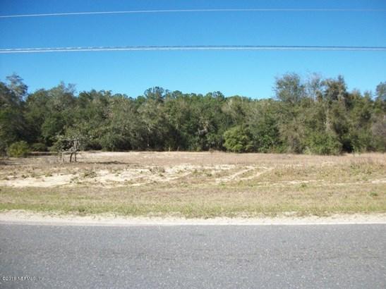 0 Cr 214 & 315 , Keystone Heights, FL - USA (photo 3)