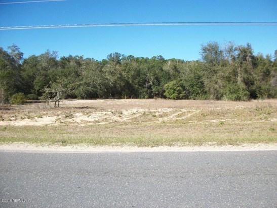 0 Cr 214 & 315 , Keystone Heights, FL - USA (photo 4)