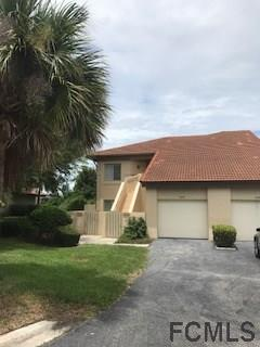 3601 Harbor Drive 601 601, St. Augustine, FL - USA (photo 1)