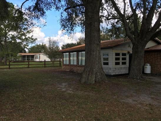 823 Panther , Jacksonville, FL - USA (photo 3)