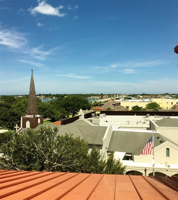210 St George St 43 43, St. Augustine, FL - USA (photo 4)
