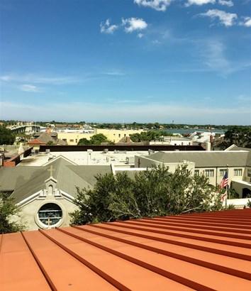210 St George St 43 43, St. Augustine, FL - USA (photo 5)