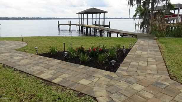 1368 Annette , Orange Park, FL - USA (photo 1)