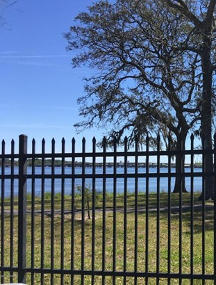 358 68th , Jacksonville, FL - USA (photo 4)