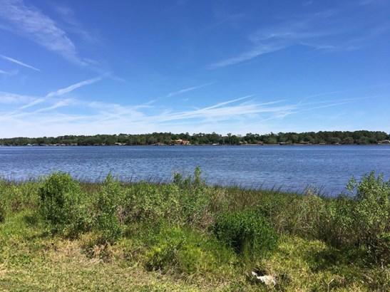 358 68th , Jacksonville, FL - USA (photo 5)