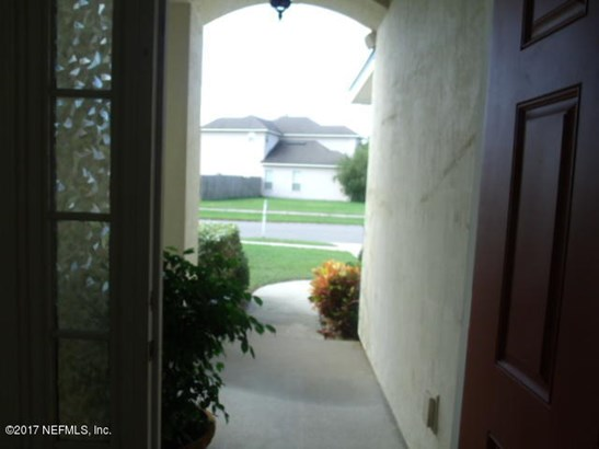 11795 Blueberry , Macclenny, FL - USA (photo 3)