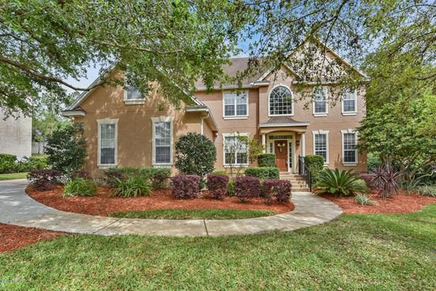12547 Highview , Jacksonville, FL - USA (photo 1)