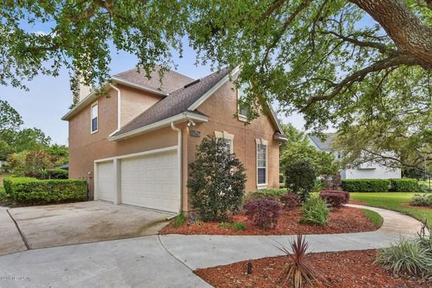 12547 Highview , Jacksonville, FL - USA (photo 2)