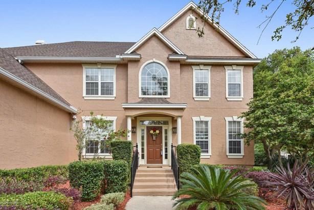 12547 Highview , Jacksonville, FL - USA (photo 4)