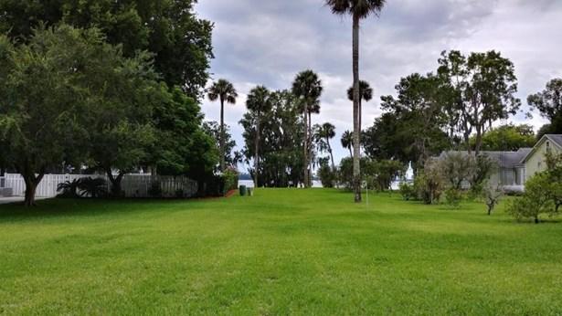 00 William Bartram Dr , Crescent City, FL - USA (photo 1)