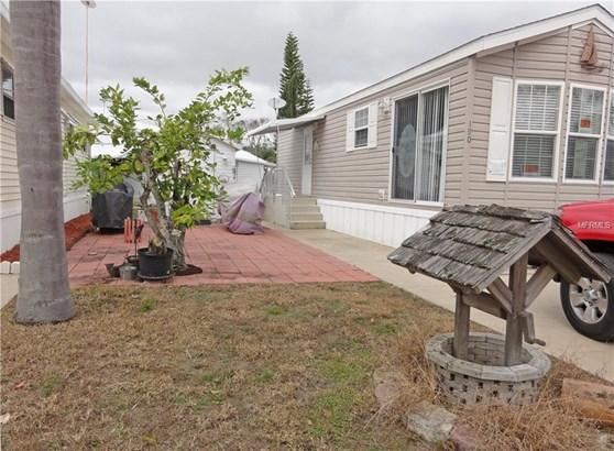 190 Citrus Ridge Dr , Davenport, FL - USA (photo 3)